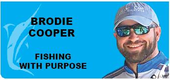 Brodie Cooper