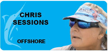 Chris Sessions