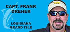 Frank Deher