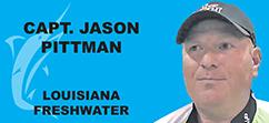 Jason Pittman