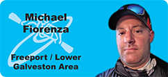 Michael Fiorenza